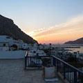 Review from a visitor of Loumidis rooms at Sifnos